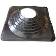 Rubber Roof Flashing from China (mainland)