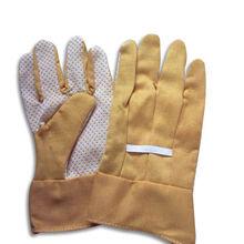 Gloves ICH Industrial Co. Ltd