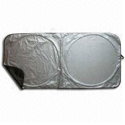 Car Sunshade from China (mainland)