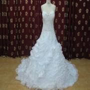 Wholesale wedding dress distributors