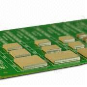 Multilayer Ceramic Capacitor, Offers Ultra Low Capacitance to 0.1pF