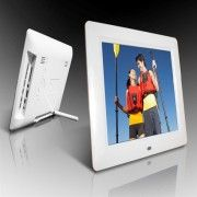 Wholesale digital photo frame,7inch digital photo frame,8inch digital photo frame,pictrue frame, digital photo frame,7inch digital photo frame,8inch digital photo frame,pictrue frame Wholesalers