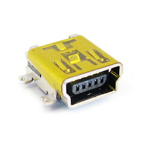 USB Audio Adapter from China (mainland)