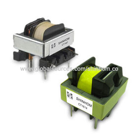Current Sensing Transformers Manufacturer