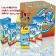 Wholesale laundry soap powder, laundry soap powder Wholesalers