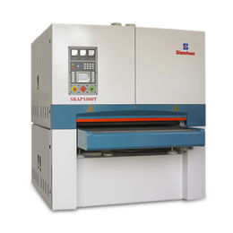 Belt Sander from China (mainland)