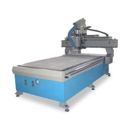 CNC Carving Machine from China (mainland)