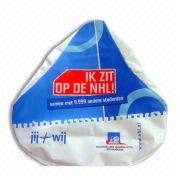 China Bicycle Seat Cover