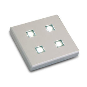 LED Light Fixtures Manufacturer