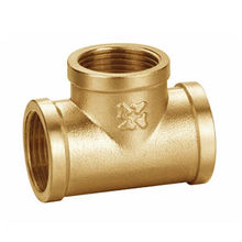 Brass Bushing from China (mainland)