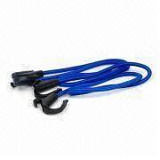Car Elastic Cord from China (mainland)