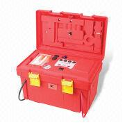 Power Station Jump Starter Manufacturer