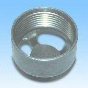 Mechanical Part from China (mainland)