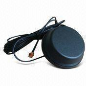 GSM Roof Screw-type Antenna from Taiwan