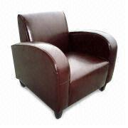 Sofa Set Design Manufacturer