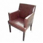 Surround Single Sofa from China (mainland)
