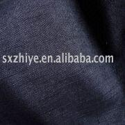 Denim Fabric from China (mainland)