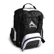 China Computer Backpack