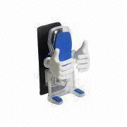 Fashionable Mobile Phone Holder from China (mainland)