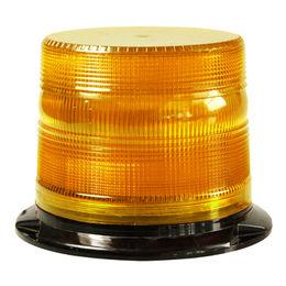ECE R65 LED Beacon