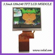Wholesale 3.5inch 320x240 tft lcd display, 3.5inch 320x240 tft lcd display Wholesalers