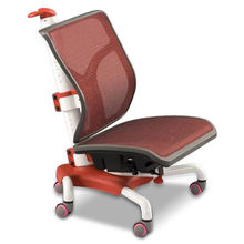 Conference Chair from Taiwan