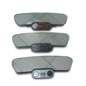 Car Rearview Mirror from China (mainland)