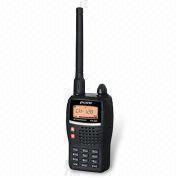 China Two-way Radio