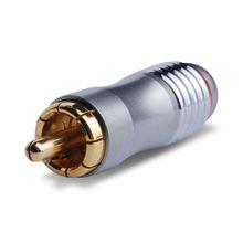 RCA Plug Manufacturer