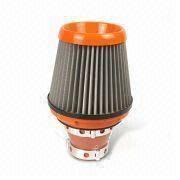 Car Air Filter from China (mainland)