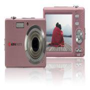 Wholesale Agfaphoto Optima 100 Digital Camera 10mp 2.7