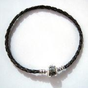 Pandora Bracelet Manufacturers China Pandora Bracelet Suppliers Global Sources