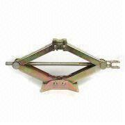 Car Scissor Jack from China (mainland)