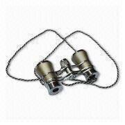 Wholesale Binocular, Binocular Wholesalers
