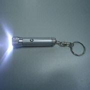 Flashlight Manufacturer