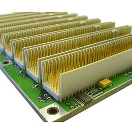 6-layer PCB assembly from China (mainland)