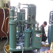 Wholesale Hydraulic Oil Filtration System, Hydraulic Oil Filtration System Wholesalers