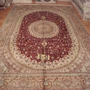 Wholesale Offer china silk rug & carpet, Offer china silk rug & carpet Wholesalers