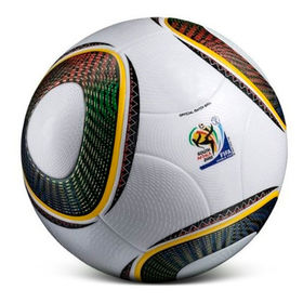 Soccer Ball Manufacturer