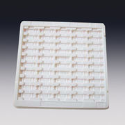 Packaging Tray Manufacturer