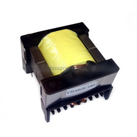 China Switching Transformer