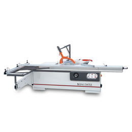 Sliding Table Saw from China (mainland)