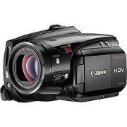Wholesale Canon VIXIA HF R10 Camcorder - 1080p - 2.39 MP - 20 x optical zoom - Black, Canon VIXIA HF R10 Camcorder - 1080p - 2.39 MP - 20 x optical zoom - Black Wholesalers