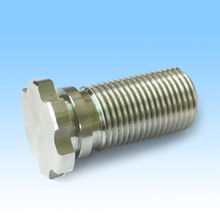 Screw Manufacturer