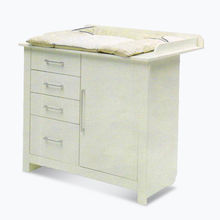2013 Laundry Cabinet from China (mainland)
