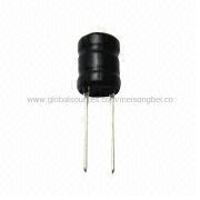 Leaded Power Inductor from China (mainland)