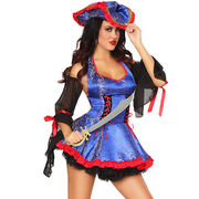 Fancy Dress Costumes Manufacturer