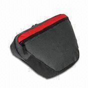 Handle Bar Bag from Hong Kong SAR
