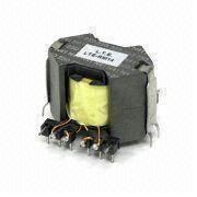 Power Transformer from Taiwan