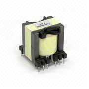 High Frequency Transformer from Taiwan